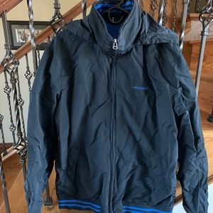 Tommy Hilfiger Classic Jacket - Men's XL